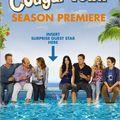 Cougar town [2x 02 à 2x 10]