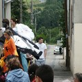 Saint-Jean 16 juin 2007 100