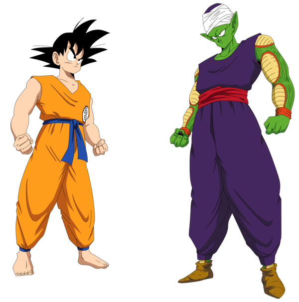 goku_vs_piccolo_by_chibidamz-dbf17fj