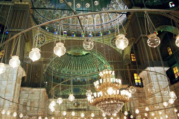 Caire-Mehemet-Ali