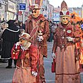Remiremont carnaval 051