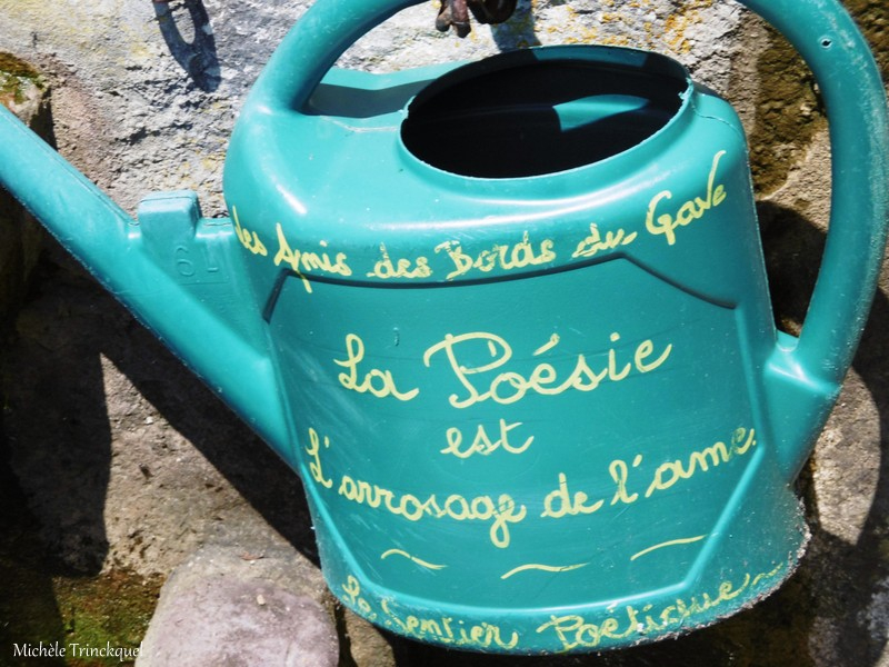 Sauveterre de Béarn 200518