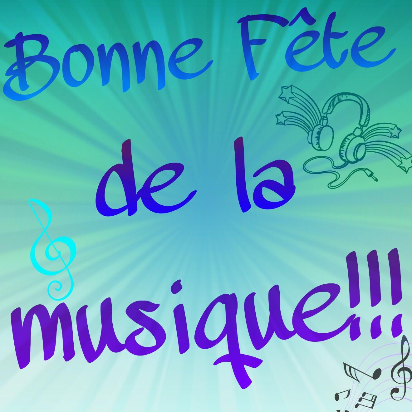 BonneFeteDeLaMusique