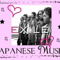 Exile ~ pure/ you're my sunshine [new single]