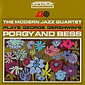 The_Modern_Jazz_Quartet___1964_65___Porgy_And_Bess__Atlantic_