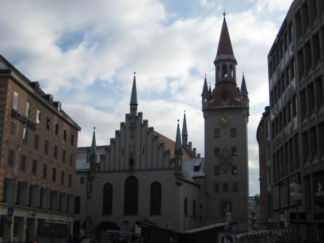 München Nov 2007009