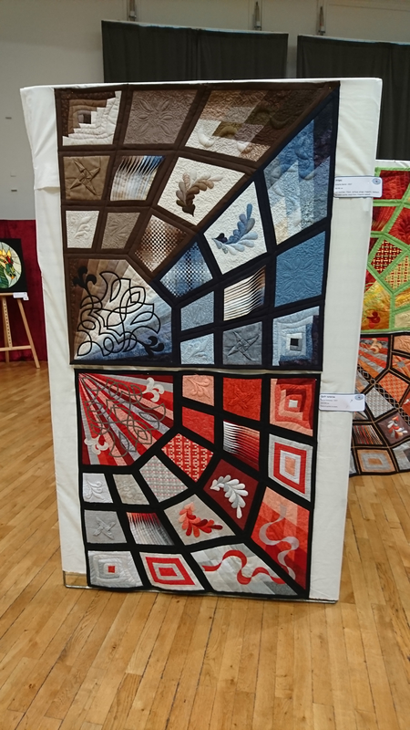 6-11 nov 18 Expo Quilt Pictave (14)