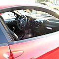 2008-Lyon-F430 Scuderia-158562-05