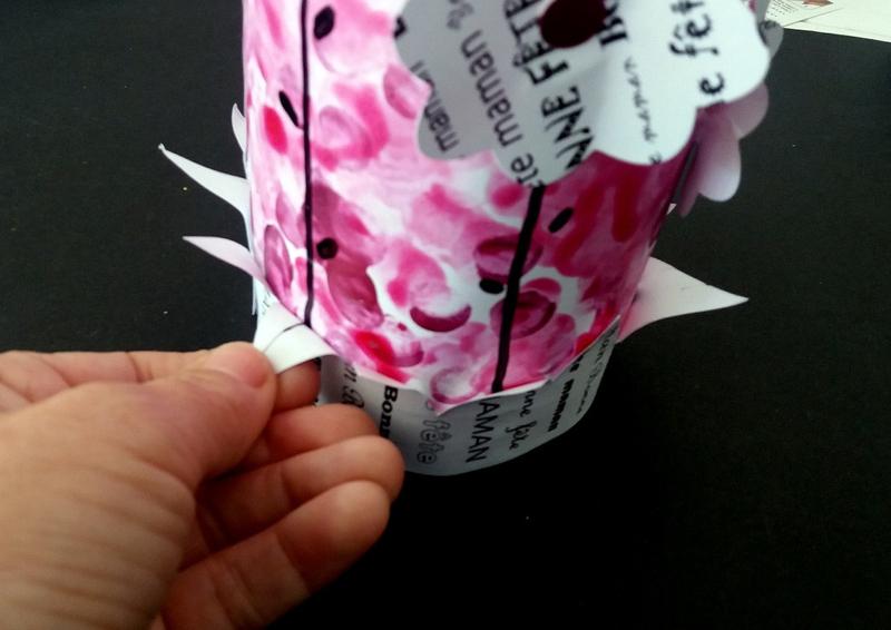 304_Fête des mères_Tube de fleurs (48)