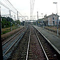 1024px-Train-moissac_02