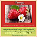 Morango -
