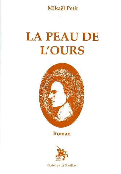 La Peau de l'Ours, 2001