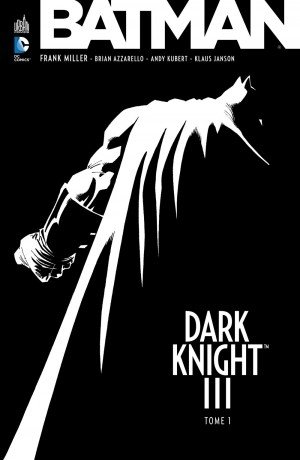 batman the dark knight III the master race 01