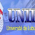 Universite de lubumbashi, des etudiants a risque : la liberte de faineanter!