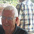 2015 - 25 Avril 2015 Anniversaire Bernard & Ghislaine 059