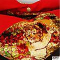 greta-sac-de-createur-tenture-de-soie-tissee-anges-cuir-chic-kitsch-coloree-bondieuserie
