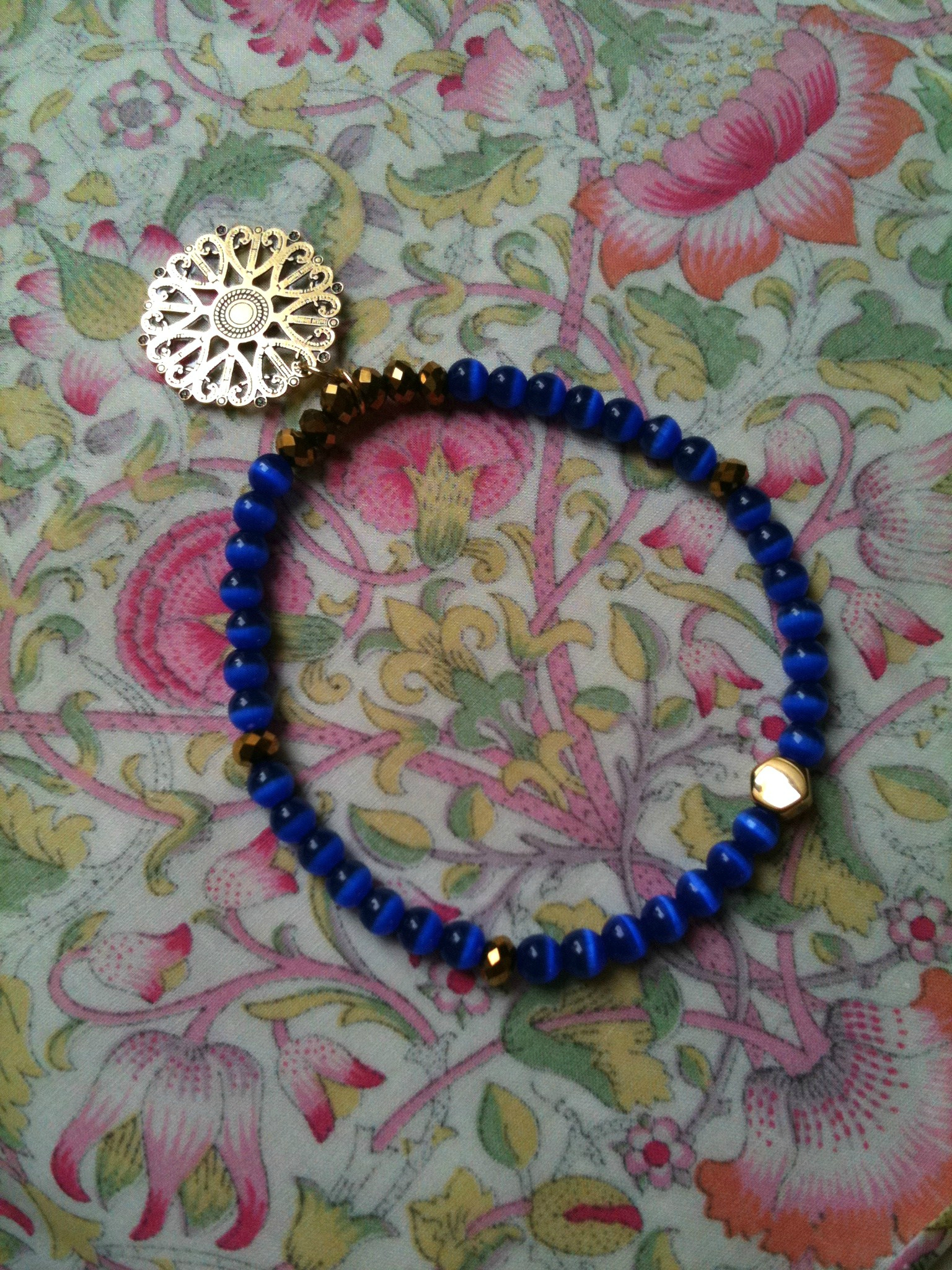 liberty 2014 & bracelets colliers 038