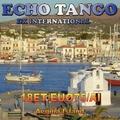 qsl-Aegina-island