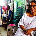 Medium voyance serieuse: marabout africain papa bossou