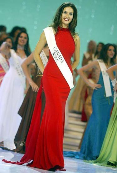 miss canada 7