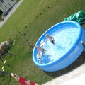 piscine été 06