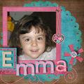 Emma 06 2008