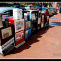 2008-07-13 - Annapolis 038