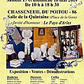 2014-05-17 chasseneuil