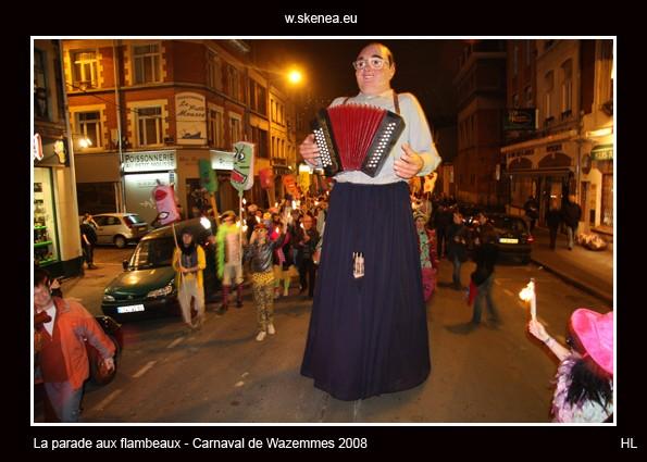 Laparadeflambeaux-CarnavaldeWazemmes2008-156