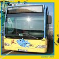 Bus Dell Arte AUTHOUARD 2009 1