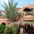 MarrakechOct07 158