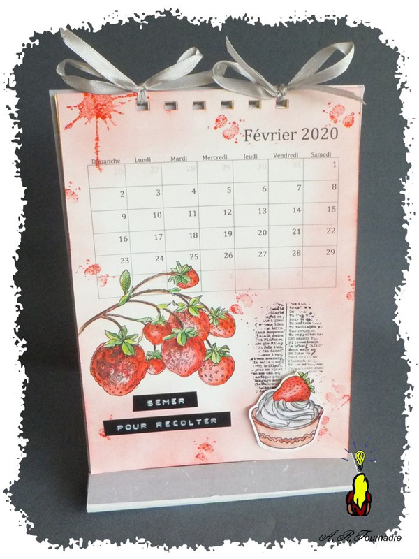 ART 2020 calendrier fevrier 01