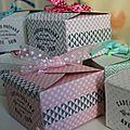 Boite Cube Altergusto (2)