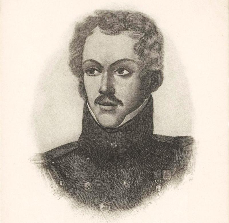 Charles de Charette