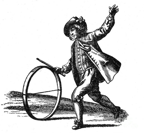 1-le-jeu-du-cerceau-hoop-rolling-18th-photo-researchers