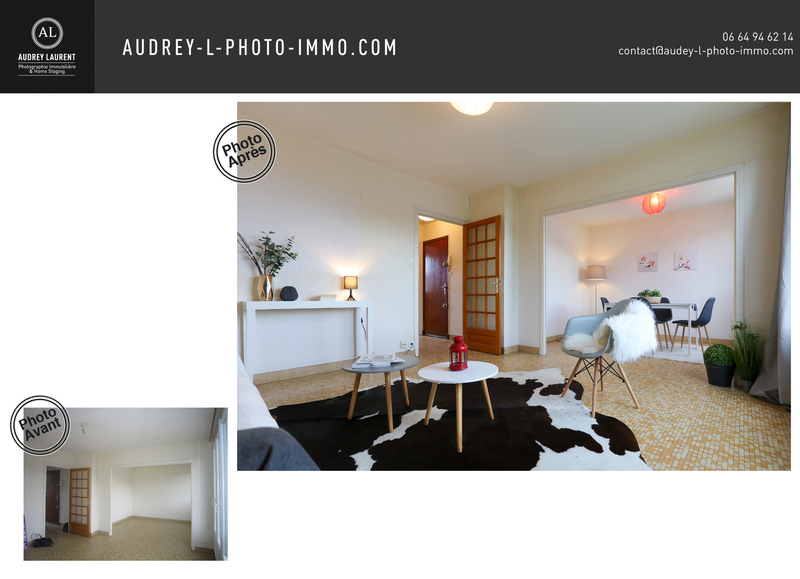 Avant-après-audrey-laurent-photo-home-staging-EYBENS-385(1)