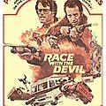 Course contre l'enfer (jack starrett - 1975)