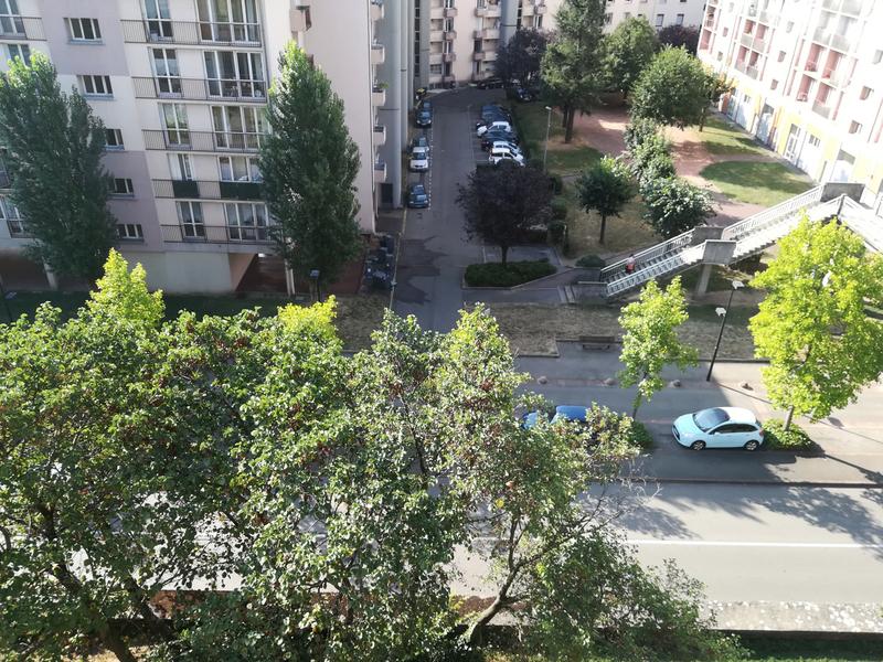 espace place Saint-Jean, 23 août 2018, vers 9 h 45 (3)