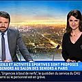 sandragandoin07.2015_04_11_weekendpremiereBFMTV