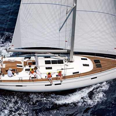 bavaria-45-cruiser-853_xs_sq