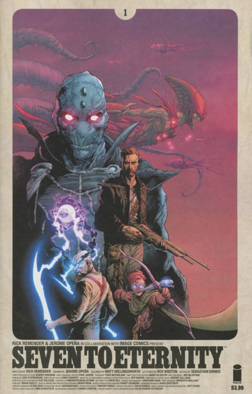 seven to eternity 01