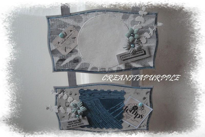 DSC04794