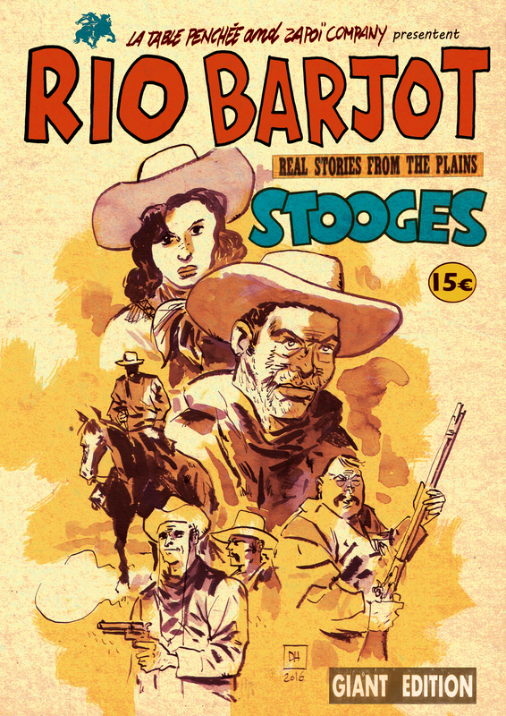 rio barjot covers 5 copie
