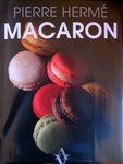 Macaron_de_P