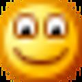 Windows-Live-Writer/e8e0f10e07b3_DEE1/wlEmoticon-smile_2