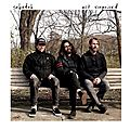 Sebadoh – act surprised (2019)