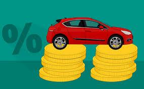 financement-automobile