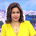 sophiegastrin01.2016_03_28_7h30telematinFRANCE2
