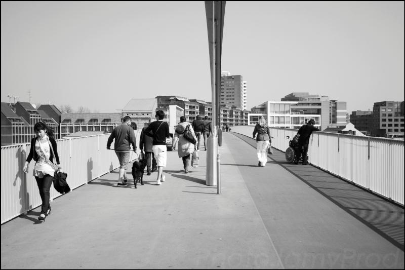 Pays Bas: Maastricht 15