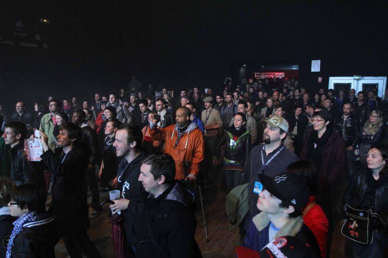 Unno-Printemps2Bourges-2012-174